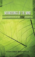 Meanderings of the Mind