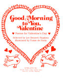 Good Morning To You Valentine