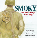 Download Smoky Book