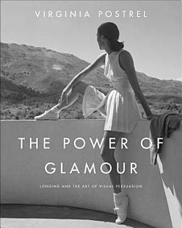The Power of Glamour Book
