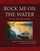 Rock Me on the Water