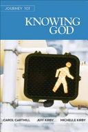 Knowing God Participant Guide PDF