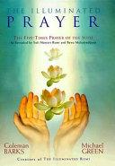 The Illuminated Prayer PDF
