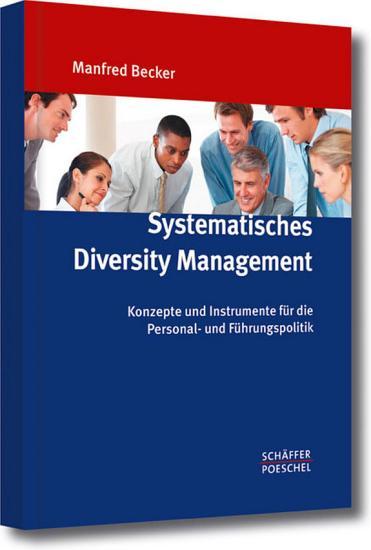 Systematisches Diversity Management PDF