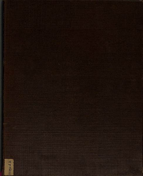 Descriptive account of the island of Trinidad, 1797