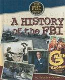 A History of the FBI PDF