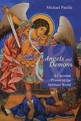 Angels And Demons Book PDF