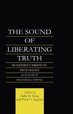 The Sound of Liberating Truth