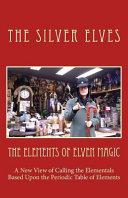 The Elements of Elven Magic