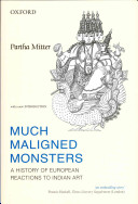 Much Maligned Monsters PDF