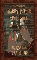 Download The Unofficial Harry Potter Spellbook Book