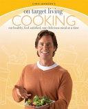 Chris Johnson s On Target Living Cooking