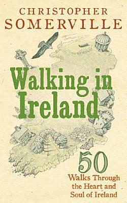Walking in Ireland PDF
