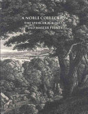 Download A Noble Collection Book