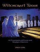 Witchcraft Today PDF