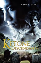 Ketone Descendants