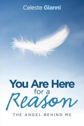 You Are Here For A Reason Book PDF