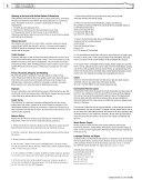 United Nations Publications Catalogue PDF