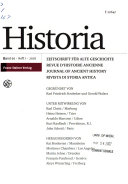 Download Historia Book