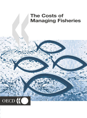The Costs of Managing Fisheries PDF