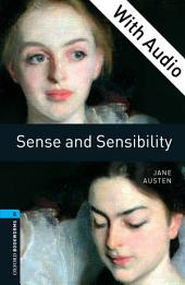 Sense and Sensibility - With Audio