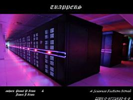 TRAPPERS PDF
