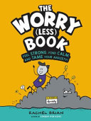 The Worry  less  Book
