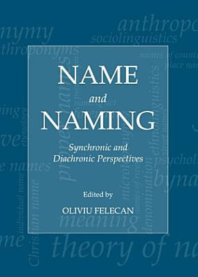 Name and Naming PDF