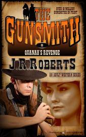 Quanah's Revenge