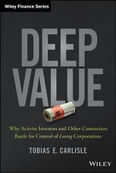 Deep Value Book PDF