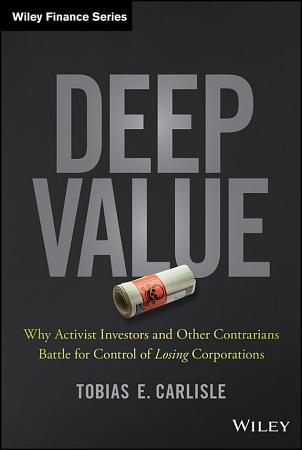 Deep Value PDF