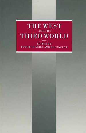 The West and the Third World