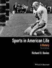 Sports in American Life PDF