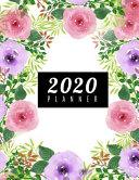 Download 2020 Planner Book