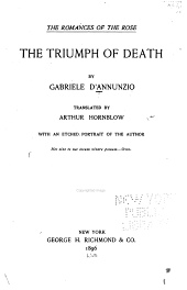 The Triumph of Death
