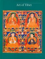 Art of Tibet