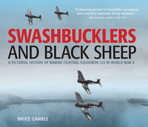 Swashbucklers and Black Sheep PDF