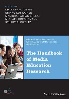 The Handbook of Media Education Research PDF