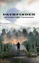 Pathfinder  Beyond The Unknown PDF