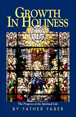 Growth in Holiness