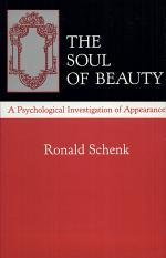 The Soul of Beauty