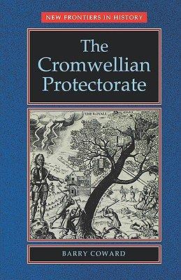 The Cromwellian Protectorate PDF
