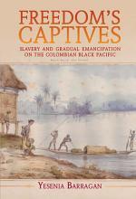 Freedom's Captives