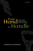 From Hand to Handle PDF