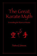 The Great Karate Myth PDF