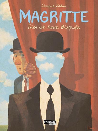 Magritte PDF