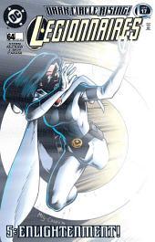 Legionnaires (1994-) #64
