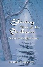 Shining Through the Darkness PDF