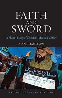 Faith and Sword PDF