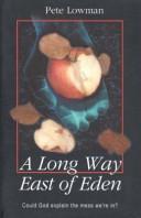 A Long Way East of Eden